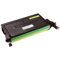 Dell 330-3786 Laser Toner Cartridge