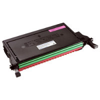 Dell 330-3787 Laser Toner Cartridge