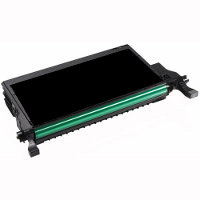 Compatible Dell 330-3789 Black Laser Toner Cartridge