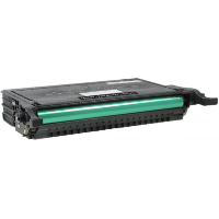 Dell 330-3789 Replacement Laser Toner Cartridge by West Point