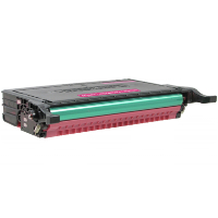 Dell 330-3791 Replacement Laser Toner Cartridge by West Point
