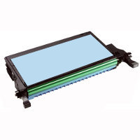 Dell 330-3792 Compatible Laser Toner Cartridge