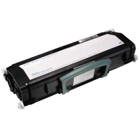 Dell 330-4130 ( Dell M795K ) Laser Toner Cartridge