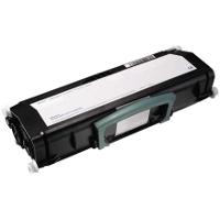 Dell 330-4130 ( Dell M795K ) Laser Toner Cartridge