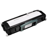 Compatible Dell M797K ( 330-4131 ) Black Laser Toner Cartridge