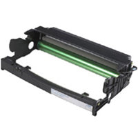 Dell 330-4133 Laser Toner Drum