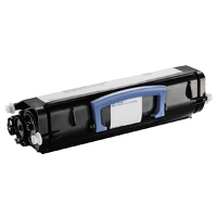 Dell 330-5206 / W896P / P982R Laser Toner Cartridge