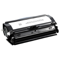 Compatible Dell C233R ( 330-5207 ) Black Laser Toner Cartridge
