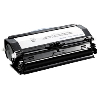 Dell 330-5207 ( Dell C233R ) Laser Toner Cartridge