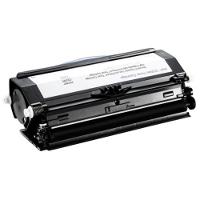Dell 330-5207 ( Dell C233R ) Laser Toner Cartridge