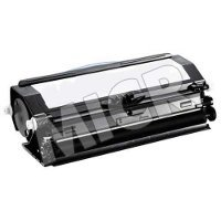 Dell 330-5207 ( Dell C233R ) Remanufactured MICR Laser Toner Cartridge