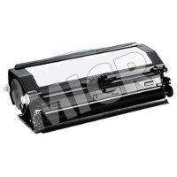 Dell 330-5207 ( Dell C233R ) Remanufactured MICR Laser Toner Cartridge