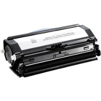 Dell 330-5210 ( Dell P976R ) Compatible Laser Toner Cartridge