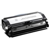 Dell 330-5210 ( Dell P976R ) Compatible Laser Toner Cartridge