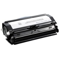 Dell 330-5210 ( Dell P976R ) Laser Toner Cartridge
