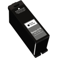 Dell 330-5276 ( Dell Series 21 / Dell GRMC3 ) Remanufactured InkJet Cartridge