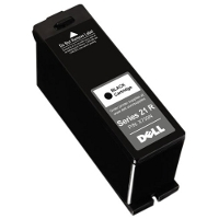 Dell 330-5276 ( Dell Series 21 / Dell GRMC3 ) InkJet Cartridge