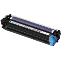 Dell 330-5847 ( Dell U163N ) Printer Drum