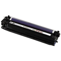 Dell 330-5849 ( Dell P623N ) Printer Drum