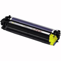 Dell 330-5853 ( Dell X951N ) Printer Drum