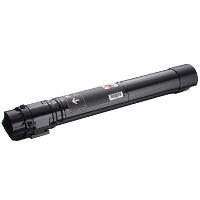 Compatible Dell 3GDT0 ( 330-6135 ) Black Laser Toner Cartridge