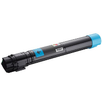Dell 330-6142 ( Dell 05C8C ) Laser Toner Cartridge