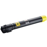 Dell 330-6144 ( Dell 3DRPP ) Laser Toner Cartridge