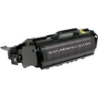 Dell 330-6968 / F362T Replacement Laser Toner Cartridge by West Point