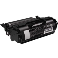 Dell 330-6968 ( Dell F362T ) Remanufactured Laser Toner Cartridge