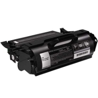 Dell 330-6968 ( Dell F362T ) Laser Toner Cartridge