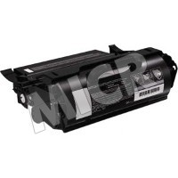 Dell 330-6968 ( Dell F362T ) Remanufactured MICR Laser Toner Cartridge
