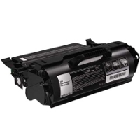 Dell 330-6989 ( Dell D524T ) Laser Toner Cartridge
