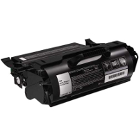 Dell 330-6990 ( Dell F361T ) Laser Toner Cartridge