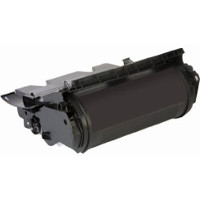 Dell 330-6991 / Y902R / K327T Compatible Laser Toner Cartridge