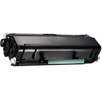 Dell 330-8985 ( Dell G7D0Y ) Compatible Laser Toner Cartridge