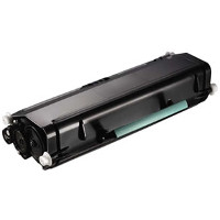 Dell 330-8986 ( Dell YY0JN ) Compatible Laser Toner Cartridge