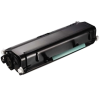 Dell 330-8986 ( Dell YY0JN ) Laser Toner Cartridge