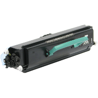 Dell 330-8987 / 6PP74 Replacement Laser Toner Cartridge