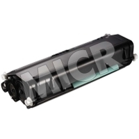 Dell 330-8987 ( Dell 6PP74 ) Remanufactured MICR Laser Toner Cartridge