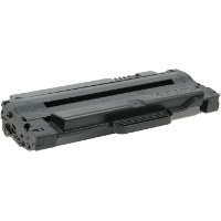 Dell 330-9523 / 2MMJP Replacement Laser Toner Cartridge