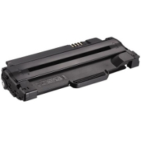 Dell 330-9523 ( Dell 2MMJP ) Laser Toner Cartridge