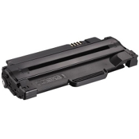 Dell 330-9524 ( Dell 3J11D ) Laser Toner Cartridge