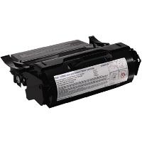 Dell 330-9619 ( Dell 2KMVD / Dell JN4WK ) Laser Toner Cartridge