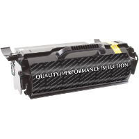 Dell 330-9787 / 9GPVM Replacement Laser Toner Cartridge by West Point