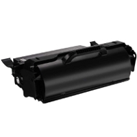 Compatible Dell 9GPVM ( 330-9787 ) Black Laser Toner Cartridge