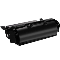 Dell 330-9787 ( Dell 9GPVM ) Laser Toner Cartridge