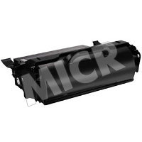 Dell 330-9787 ( Dell 9GPVM ) Remanufactured MICR Laser Toner Cartridge