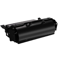OEM Dell XXDNX / V8KHY ( 330-9788 ) Black Laser Toner Cartridge