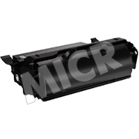 Dell 330-9788 / XXDNX / V8KHY Compatible MICR Laser Toner Cartridge