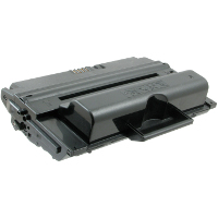 Dell 310-0611 / YTVTC Replacement Laser Toner Cartridge